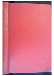 SL1-R1b, 1947   The Screwtape Letters