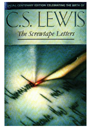 SL14-F3, 1998 | The Screwtape Letters