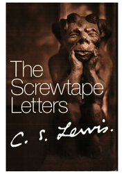 SL15-HC1b | The Screwtape Letters