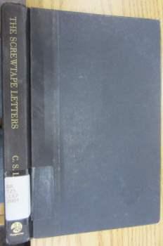 SL15-HC1b-30-11-Cover
