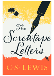 SL15-HC1c | The Screwtape Letters
