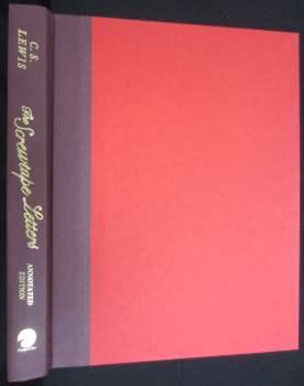 SL18-HC3-1-13-Cover