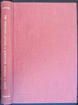 SL2-M2a-4-67-Cover