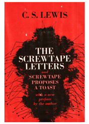 SL2-M2a, 1962 | The Screwtape Letters