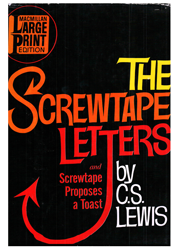 SL2-M2b | The Screwtape Letters