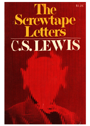 SL4-M3b, c. 1975 | The Screwtape Letters