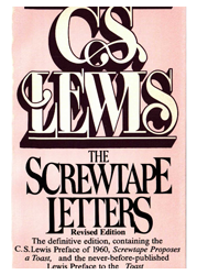 SL4-M3d, c. 1982 | The Screwtape Letters