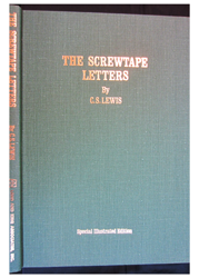 SL6-LK1b | The Screwtape Letters