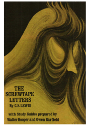 SL6-LK1c | The Screwtape Letters