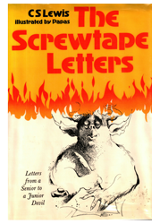 SL8-CO, 1979 | The Screwtape Letters