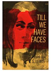 TWF2-E, 1964