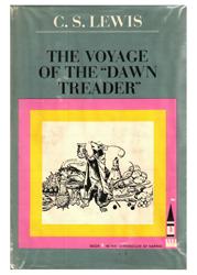 VDT2-M1b, c. 1966