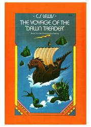 VDT2-M1d1-2, 1973