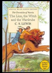 LWW11-HC4d, 2005