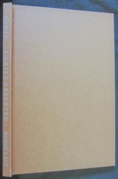 GO1-HC1-3-88-Cover